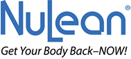 NuLean Diet System managed by Dr. Brian Bickerton
